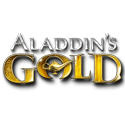 Casino Aladdins Gold