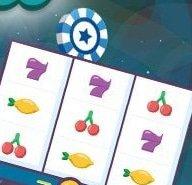 bonuses/casumo-casino