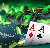 bonuses/gaming-club-casino