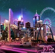 bonuses/jackpot-city-casino