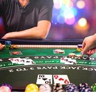 bonuses/luxury-casino