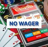 bonuses/quatro-casino