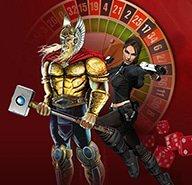 bonuses/royal-vegas-casino
