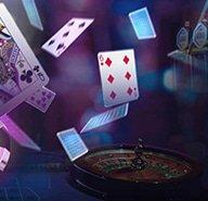 bonuses/ruby-fortune-casino