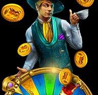 bonuses/spin-casino