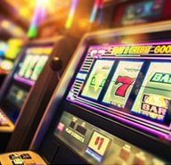 no-wager-free-spins