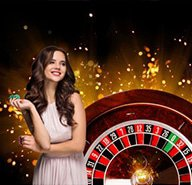 no-wager-roulette-bonuses