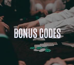 nowagernodeposit.com bonus code(s)