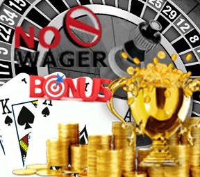 nowagernodeposit.com no wager casino bonus