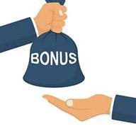 what-is-bonus-hunting